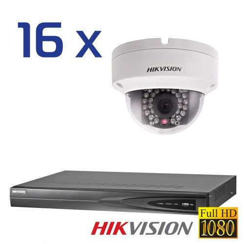 16-x-Hikvision-DS-ds-2cd2120-F-i-28-mm-DT-2-MP-Dome-MK-209