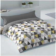 fundas nordicas cama de 90 cm
