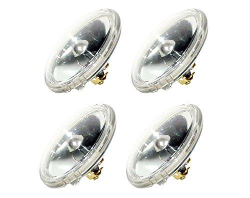 enleuchtmittel PAR-36-6 V / 30 W/Spot - 200h ()