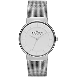 Skagen Women's Watch SKW2075