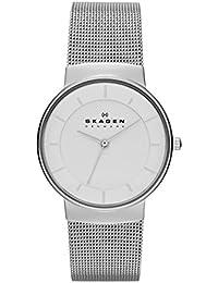 Skagen Damen-Uhren SKW2075