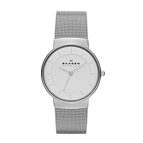 skagen-womens-watch-skw2075