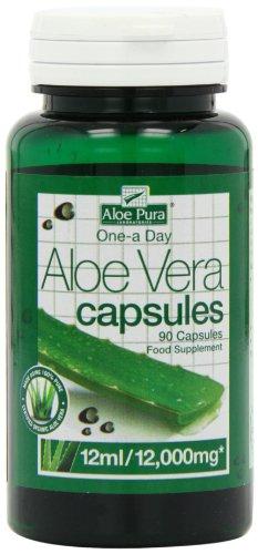 aloe-pura-aloe-vera-one-a-day-90-capsules