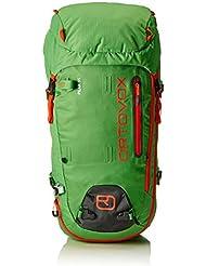 Ortovox Peak 35 Hiking Backpack