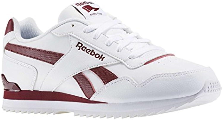 Reebok Reebok Reebok Royal Glide Rplclp, Scarpe da Fitness Uomo | Eccezionale  2f7a35