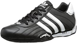 Adidas Good Year chaussures