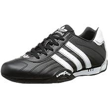 adidas Originals ADI RACER LOW G16082 - Zapatillas de cuero para hombre