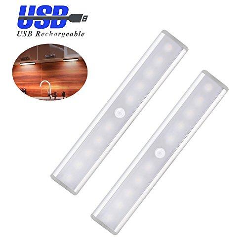 led-schrankbeleuchtung-nachtlicht-stick-on-anywhere-10-led-wireless-kabinett-nachtlicht-mit-abnehmba