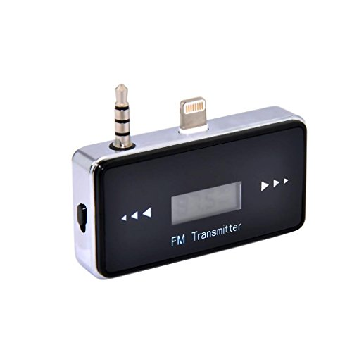 toogoor-black-lcd-display-35mm-in-car-handsfree-fm-transmitter-with-car-charger-for-iphone-5-5s-5c