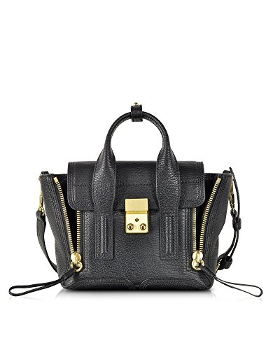 31-phillip-lim-womens-ac000226skcblk-black-leather-handbag