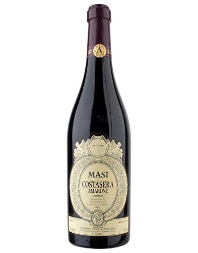 Amarone della Valpolicella Classico DOCG 2013 - Costasera - Masi - 0,75 l.