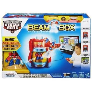 transformers-playskool-rescue-bots-beam-box-game-system