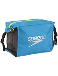 SPEEDO Piscine Side