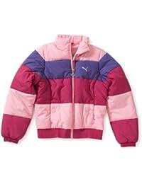 PUMA veste matelassée pour enfant, 816918
