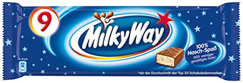 milky-way-multipack-9er