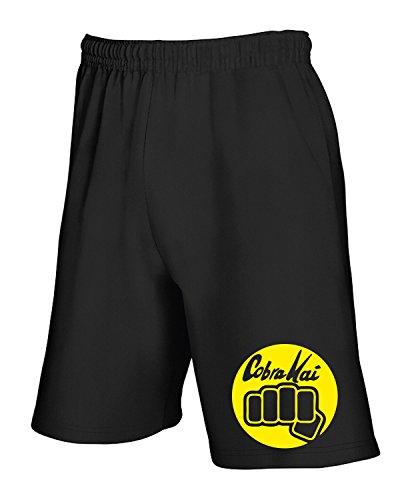 41DbD6kh46L - Pantalones deportivos cortos TR0037