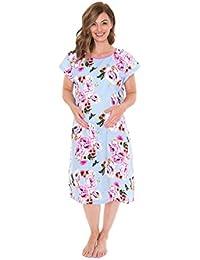 0c5b1241dfea9 Amazon.co.uk: Multicolour - Nightwear / Maternity: Clothing
