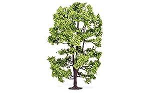 Hornby R7217 - Árbol de Acacia (Materiales escénicos), Multicolor