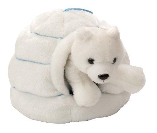 wild-republic-18-x-14cm-polar-igloo-with-polar-bear