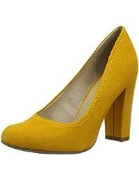 Marco Tozzi 22425, Chaussures à talons - Avant du pieds couvert femme