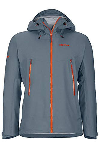 guscio-marmot-uomo-red-star-jacket-m1515-steel-onyx