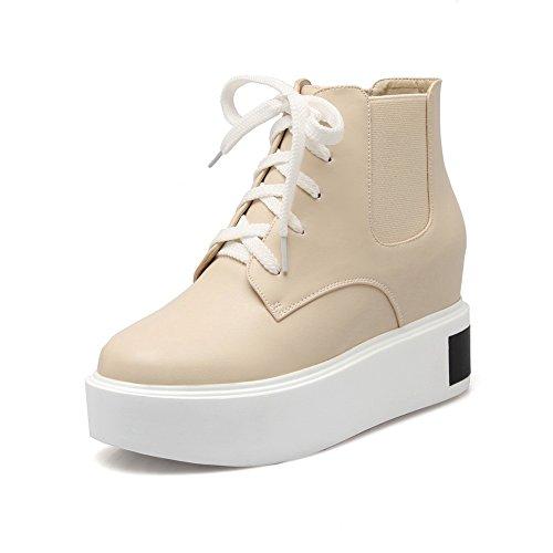 an-scarpe-con-plateau-donna-beige-apricot-385-eu
