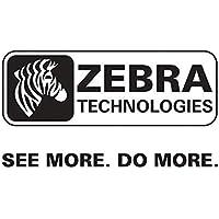 Zebra P1058930–076zt400Serie aftermarket di Lucas, Media Handling, zt410rigida: Front Mount - Confronta prezzi
