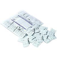 Ritex Kondome ST 01, 100er Pack, 0,1 mm Wanddicke, extra feucht, Großpackung, Made in Germany preisvergleich bei billige-tabletten.eu