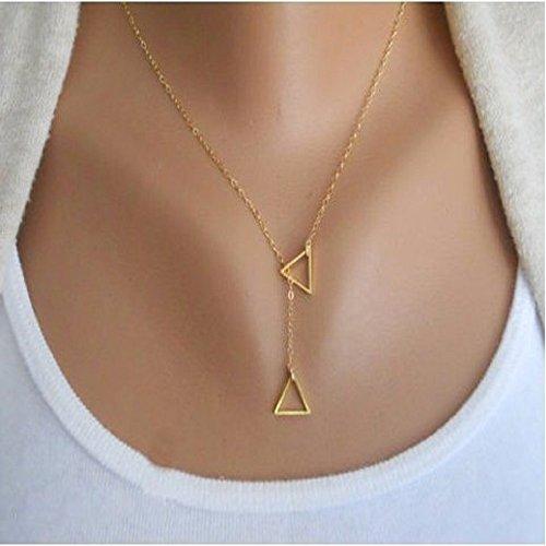 skyllcr-geometrischen-dreieck-anhanger-halskette-in-golden