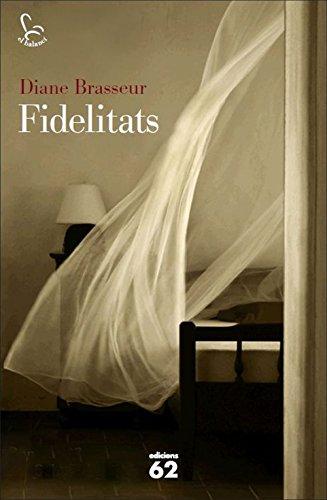 Fidelitats (Catalan Edition)