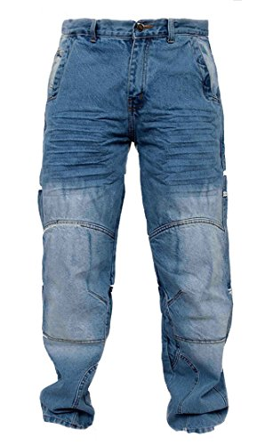 newfacelook-mens-armours-denim-motorcycle-motorbike-trousers-jeans-reinforced-with-aramid-protection