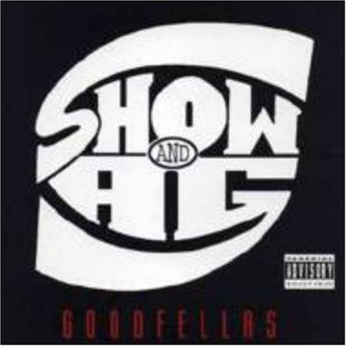 Good Fellas (Und Ag Showbiz)