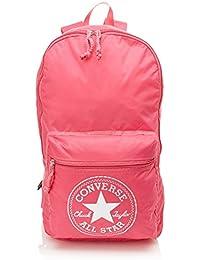 Converse Backpack Ct Packable Ny Season-Mochila Unisex Para Adulto