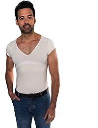 Sous-vêtement anti mal de dos qui vous redresse - Percko - Homme