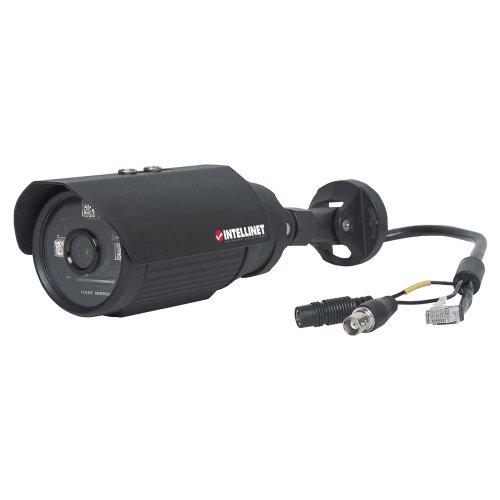 intellinet-ibc-637ir-camara-de-vigilancia-1280-x-800-pixeles-3gp-h264-mpeg4-320-x-240-1280-x-720-hd-