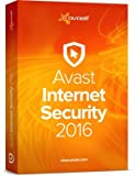 Avast Premier Security 3 PC - 2 Jahre 2016/17 [Online Code] Lizenz Key