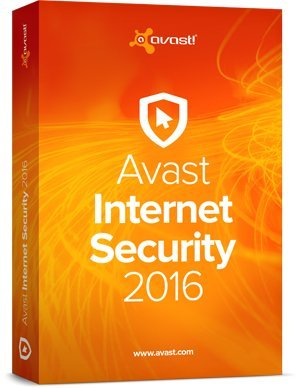 Avast Premier Security 3 PC - 2 Jahre 2016/17 [Online Code] Lizenz Key