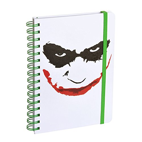 gb-eye-batman-the-dark-knight-joker-notebook-multi-colour