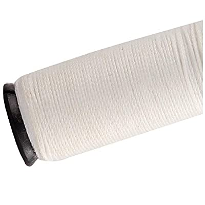Cotton Thread for Epilator Facial Hair Remover 8 Rolls