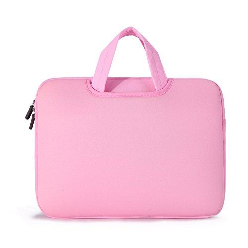rainyear-slim-fit-schutzhulle-weich-gepolstert-sleeve-tasche-fall-zoll-neopren-laptop-macbook-sleeve