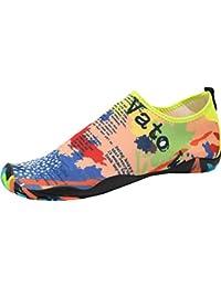 Shut UP - Ballet Adultos Unisex  Zapatos de moda en línea Obtenga el mejor descuento de venta caliente-Descuento más grande