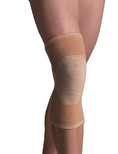 thermoskin-elastic-4-way-knee-support-small-30-34cm-by-united-pacific-industries
