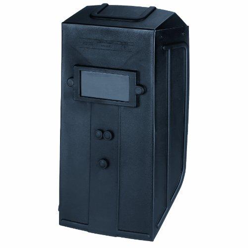 einhell-schutzgas-schweissgeraet-bt-gw-150-bis-150-a-230-v-inkl-masseklemme-brenner-ventilatorkuehlung-fahrbar-schweissschirm-druckminderer-3