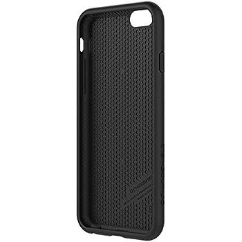 coque playproof iphone 6