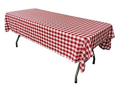 Tischdecken Gartentisch Bestenliste