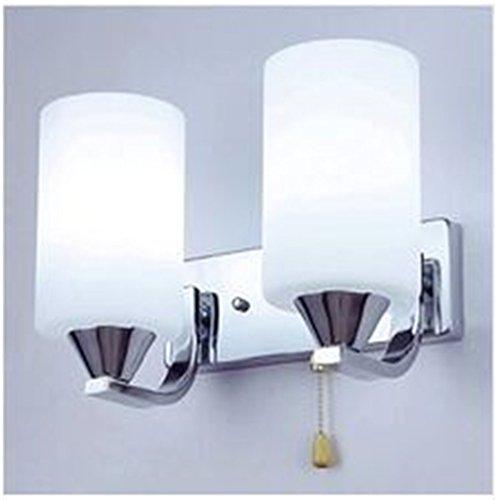 lxxjj moderno, elegante, da parete lampada da parete F-35cm*h37cm