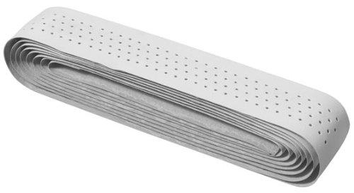 fizik Lenkerband Microtex, weiß (Weißes Lenkerband)