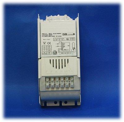 ballast-starter-eti-for-hps-mh-lamps-250w