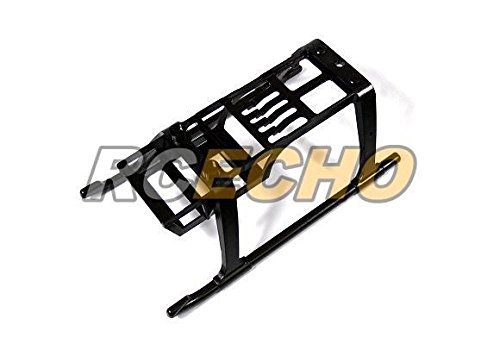rcechor-walkera-hm-master-cp-z-10-skid-landing-for-master-cp-helicopter-qh010-with-rcechor-full-vers