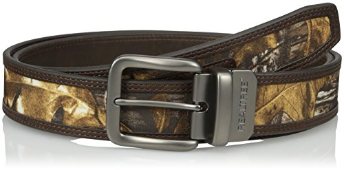 realtree-mens-big-tall-reversible-belt-with-camo-inlay-camo-brown-50-52